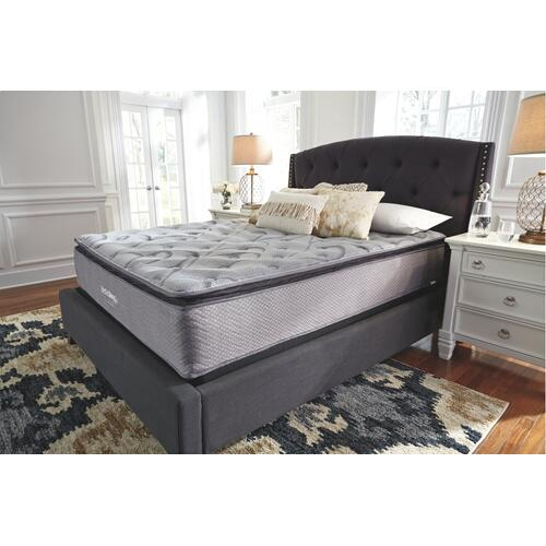 Curacao King Mattress and Adjustable Base