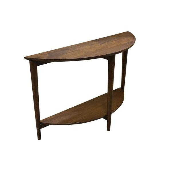 See Details - Baja Console Table, 9565CS