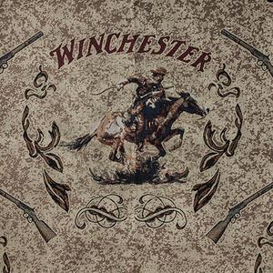 Winchester Rider