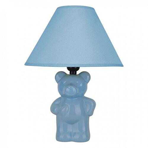 Furniture of America - Gumi Table Lamp