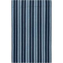 View Product - Farmhouse Stripes FAR-7000 2' x 3'