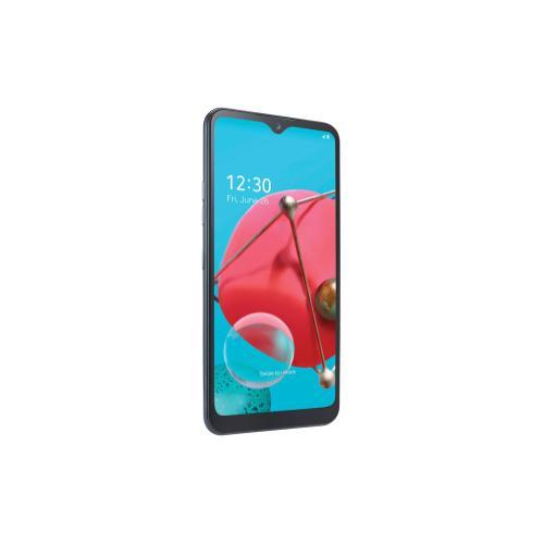 LG - LG K51™  Xfinity Mobile