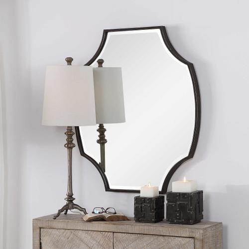 Uttermost - Ulalia Mirror