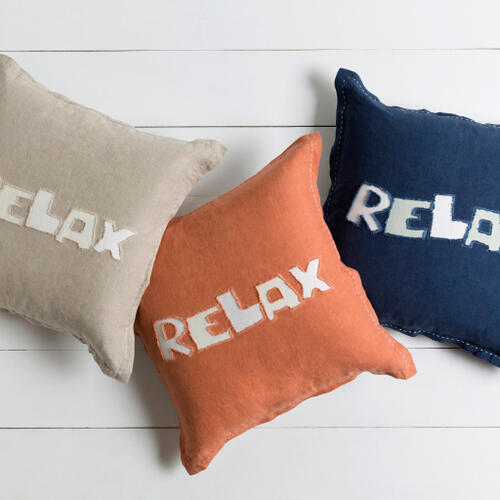 """Gallery - Relax RX-002 20""""H x 20""""W"""