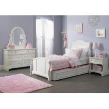 See Details - Arielle Youth Bedroom