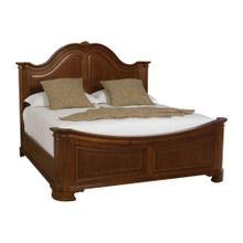 Mansion Bed 6/6