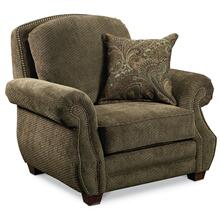 See Details - Westbury Stationary Chair