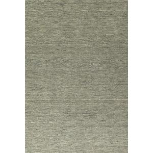 Dalyn Rug Company - RY7 Fog