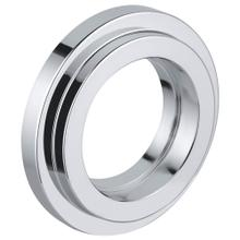 See Details - Universal (grohe) Escutcheon