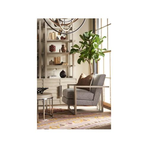 Product Image - Teague Accent Chair