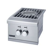 View Product - POWER BURNER