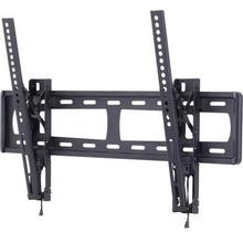 "TLS-120T Premium Slim Large Tilt TV Mount (37"" - 70"")"