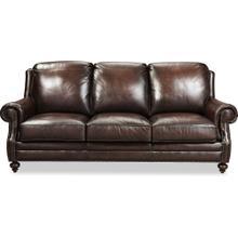 Hickorycraft Sofa (L171250)