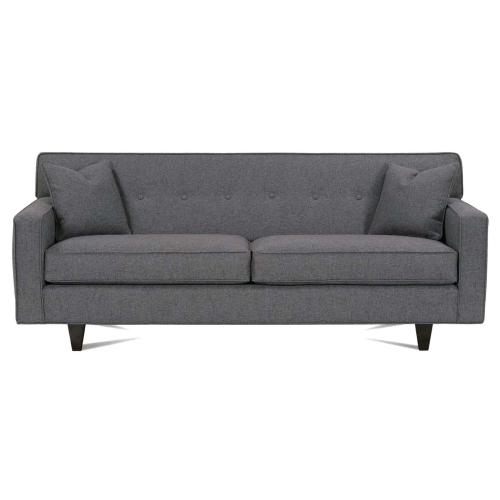 Dorset Queen Sleeper Sofa