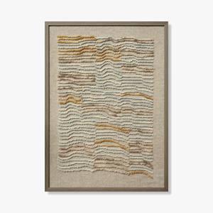 Gallery - Figi Wall Art