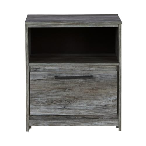 Signature Design By Ashley - Baystorm Nightstand