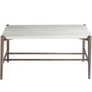 See Details - Oslo Cocktail Table