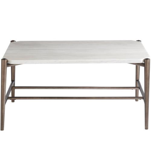 Universal Furniture - Oslo Cocktail Table