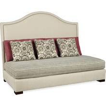 22-30db Day Bed