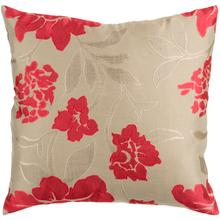 """View Product - Blossom HH-047 18""""H x 18""""W"""