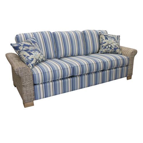 754 Sofa