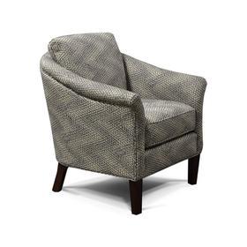 1554 Denise Chair