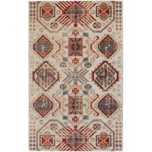 View Product - NOLAN 39C9F IN RED-IVORY
