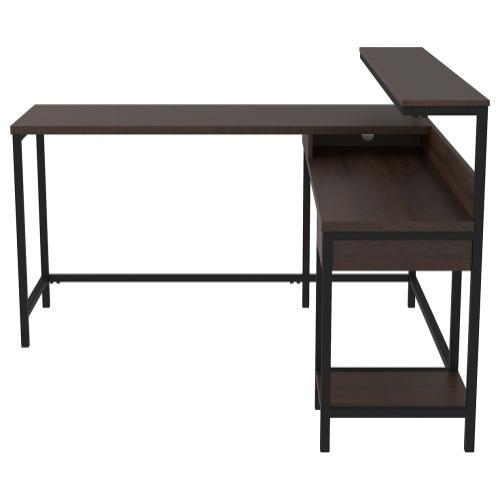 Camiburg Home Office Desk