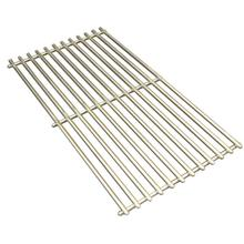 See Details - Main Cooking Grid - 67C3/67A4/6804T Vantage Grills