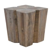 Arthur Side Table