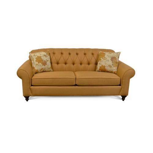 Alexvale - V575 Sofa