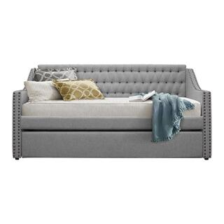 Tulney Daybed w/ Trundle