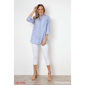 Timeless and Tailored Top - XS (3 pc. ppk.)