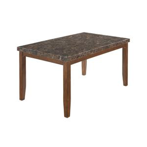 Lacey Dining Room Table -