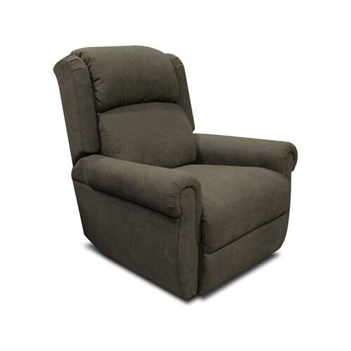 EZ5H055 EZ5H00 Reclining Lift Chair