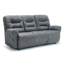 UNITY SOFA Power Reclining Sofa