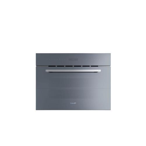 Oven FL 7104 620