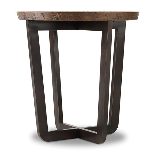 Product Image - Parkcrest Round End Table
