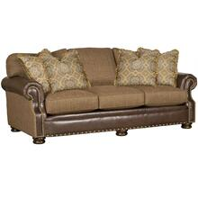 Easton Fabric Sofa