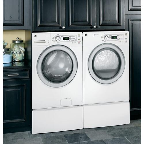 GE® 7.0 Cu. Ft. Capacity Electric Dryer
