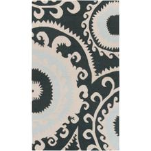 """View Product - Fallon FAL-1113 6"""" Swatch"""