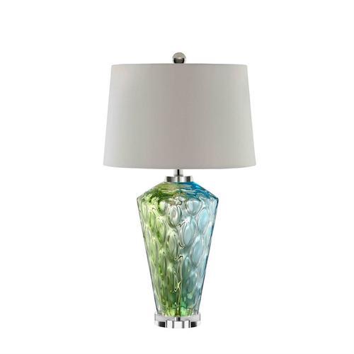 Sheffield Table Lamp