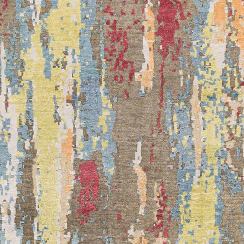 "Gallery - Arte RTE-2308 18"" Sample"