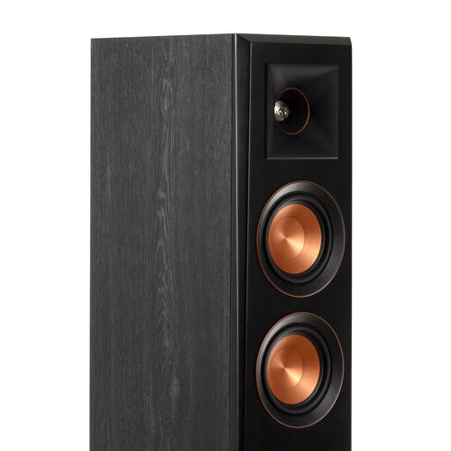 Klipsch - RP-4000F Floorstanding Speaker