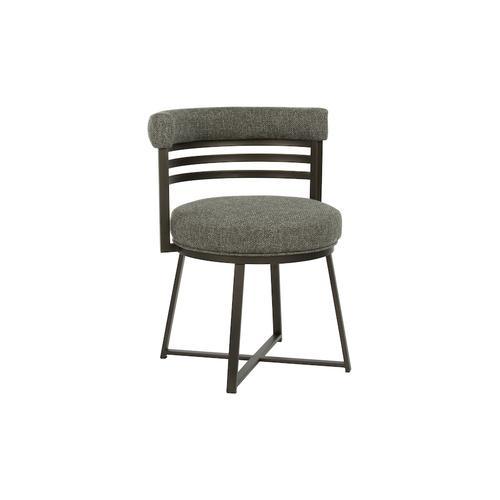 Miramar Chair Bar Stool