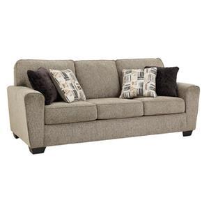 Mccluer Sofa