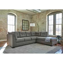 View Product - Pitkin Right-arm Facing Corner Chaise
