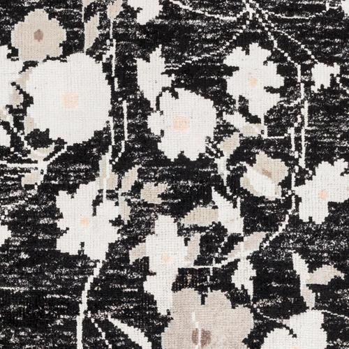 Surya - Linnea LIA-1001 2' x 3'
