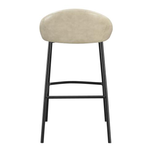Braylon Bar Stool