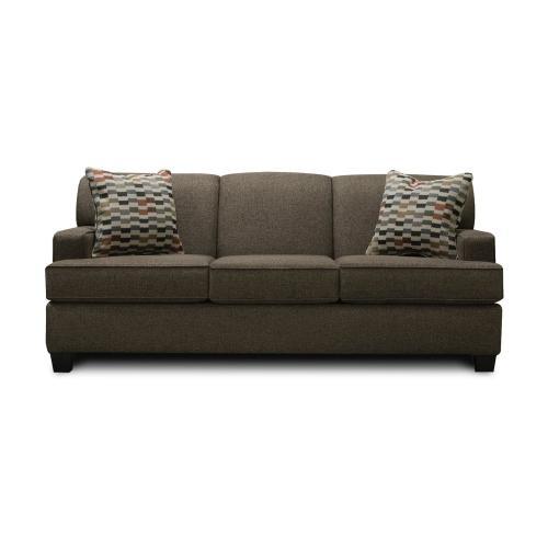 V7H5 Sofa